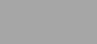 #23 Dark Grey