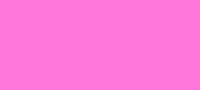 #25 Dark Pink