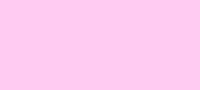 #30 Pink