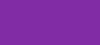 #32 Purple