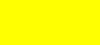#33 Yellow