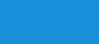 #5 Bright Blue