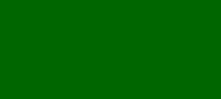 GREEN - GN