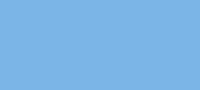 #15 Pale Blue