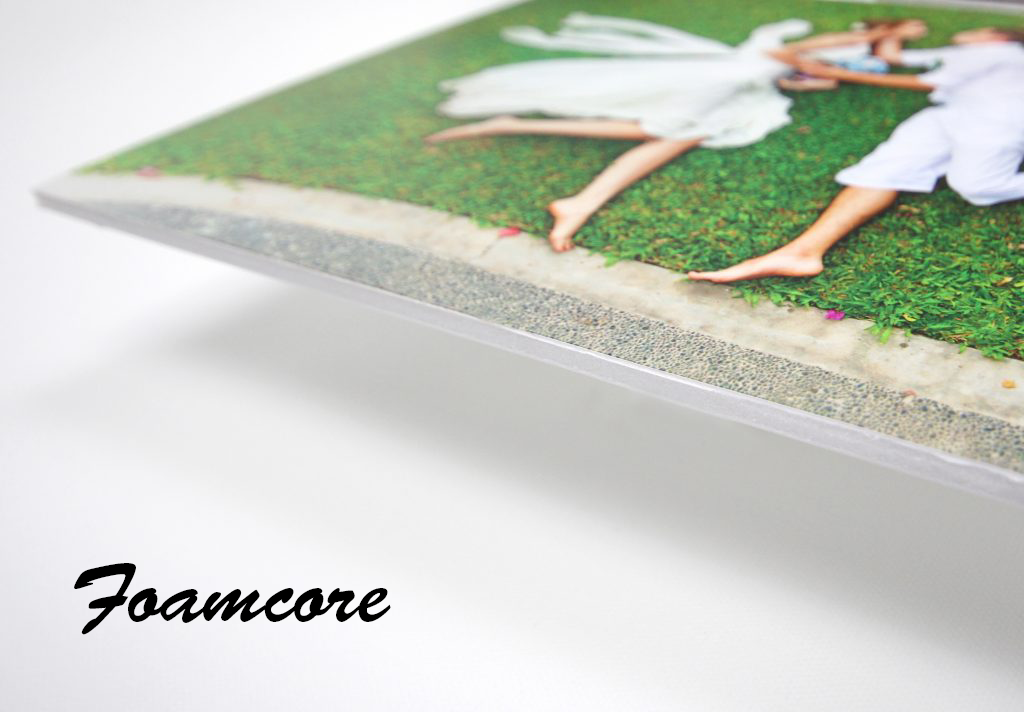 foamcore-1024x712.jpg
