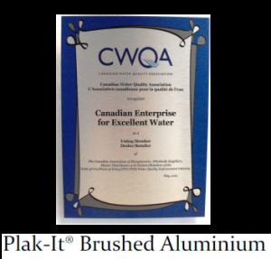plak-it-brushed-aluminium